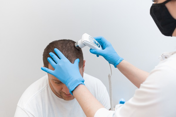 Hair transplant is a perfect solution to excessive hair loss in men and women alike. Although there are other more straightforward procedures, hair grafting is fast growing among people and is one of the most common operations carried out in Mexico today. The causes of hair loss include heredity, baldness, aging etc. There are two types of hair transplant, and they are: Follicular Unit Extraction Follicular Unit transplant Before any transplant is carried out, the surgeon or dermatologist often looks into the cause of the individual case. It would enable the physician to determine the best technique and, most importantly, the cost of the procedure. Other factors that determine the prices of hair transplants are: The severity of each case Hair transplant is an outpatient treatment, often without pain involving hair from healthy follicles to unhealthy or affected parts. The severity or progression of each patient's condition determines many other factors, such as materials employed in the surgical operation. It also includes other considerations, such as the technique employed and the nature of the cause of hair loss. Furthermore, other variants that influence the price are the clinician's board certification, the staff's qualifications, and the modernity of their facilities and equipment. Both FUE and FUT are popular transplants that involve the division, preparation and implanting of hair grafts. More than two thousand grafts can be removed from a single hair donor section, depending on the method. Usually, the price of the transplant is charged based on graft. In Mexico, a procedure costs about $2,500 -$2700 and $6 to $9 per graft. How Specialized Hair Surgery Affects its Cost The industry has formulated revolutionary tricks that have resulted in thick and healthy hair regeneration. However, two methods of FUE surgical operations that are scarcely performed are serial extraction and implants; and simultaneous FUE transplants. Furthermore, some clinics have differen