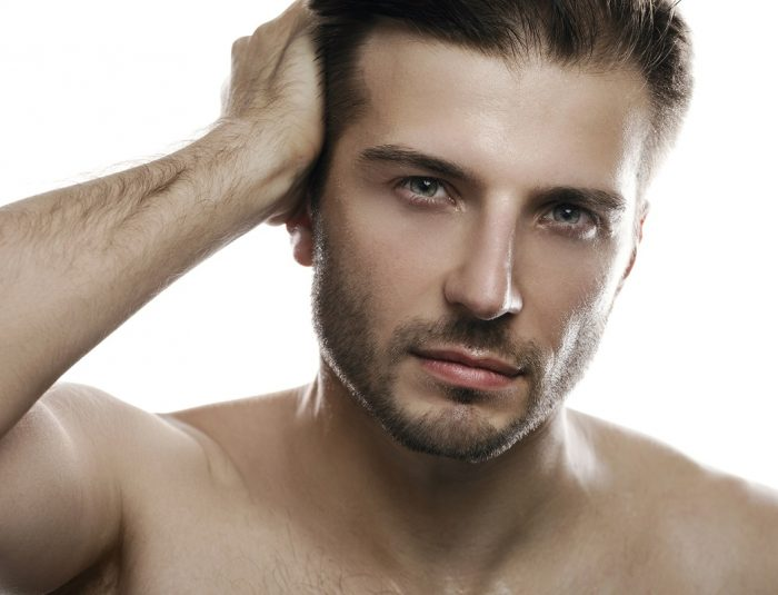 How much cost hair transplant Tijuana, Mexico